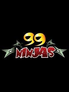 99 Ninjas 2.0