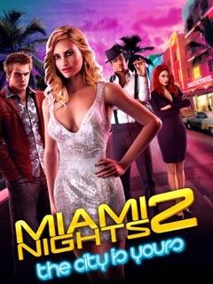 Miami nights 2 1.0