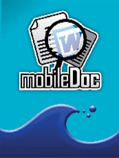 Mobile DOC 1.0.6