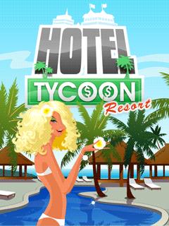 Hotel Tycoon Resort