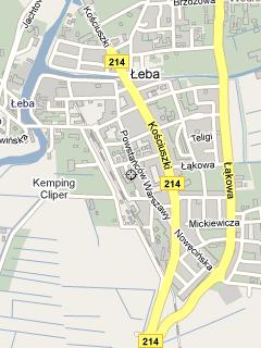 Google Maps 2.3.2