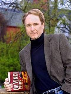 Дэн Браун - четыре книги в одном приложении