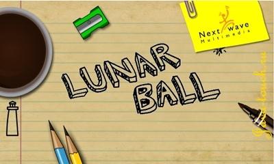 Lunar Bal Landscape touch
