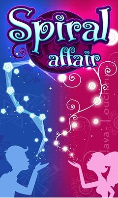 Spiral Affair