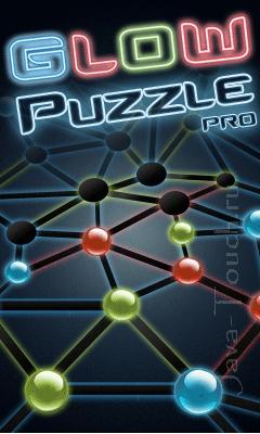 Glow Puzzle \ Pro