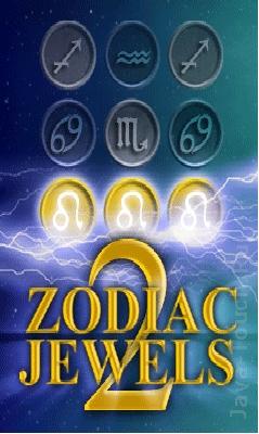 Zodiac Jewels 2