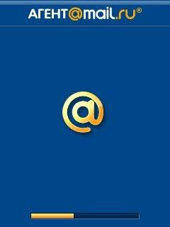 @mail.ru agent