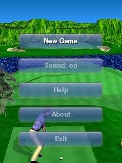 Par 3 Golf 2