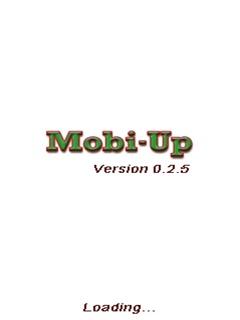 Mobi-Up