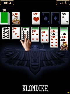 Карточный сборник