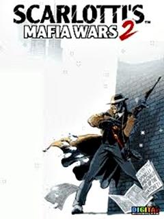 Scarlotti's Mafia Wars 2